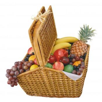 Корзина фруктовая №2